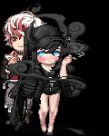 Yohimbine's avatar