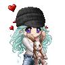 Love_A_14's avatar