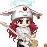 Ryu  Kobayashi's avatar