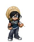 x-Ayoo Kaz-x's avatar