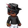 Ryu-a-true-Emo-wolf's avatar