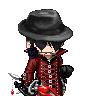 Pandoras_Wolf's avatar