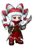 Shadow Magik's avatar