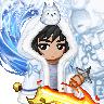 Damian_tokushima's avatar
