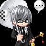 P4-A Hero Narukami's avatar