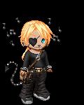 MissBerries9's avatar