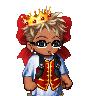 KUSH RealThrowed's avatar