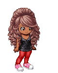 AbbyCheerBear's avatar