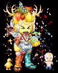 Skagz's avatar