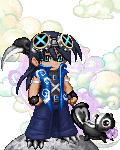 jpred15's avatar