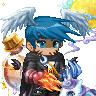 bedaman's avatar