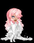 cellomuse's avatar