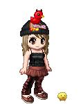 Craziegrrl666's avatar