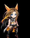 Denkikoneko's avatar