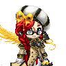 Sarehptar's avatar