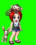 Lildevil405's avatar