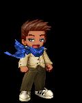 Mistige's avatar