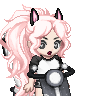 twistedk1's avatar
