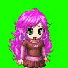 LilGodess277's avatar