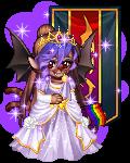KagomeOkami's avatar
