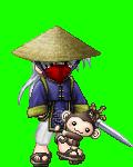 mige_1993's avatar