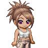 devillova95's avatar