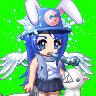 miyokiblade's avatar