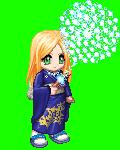 kisa91's avatar