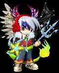 nicholas8's avatar