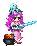 Br0kenxHearteDxPrincess's avatar