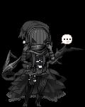 Hella Spooky
