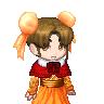 Airbender Ikki's avatar