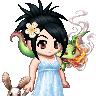 maggie1211's avatar