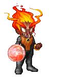 Larfleeze_Orange Lantern's avatar