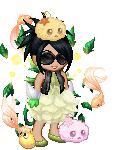 Angel Paint's avatar