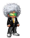 illstealyogurl23's avatar