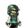 bmokitty's avatar