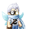 The Snarfy's avatar