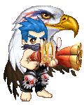 Mr_Sonic100