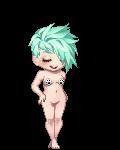 Mischievous Past's avatar