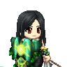 GodRyusha's avatar