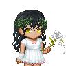 XMiku_desuX's avatar