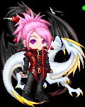 Sinless Hell's avatar