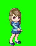 lexi4000's avatar