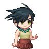 kuv.tsi.like.go.eat.mob..'s avatar