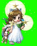 x0x0kissx0x0's avatar