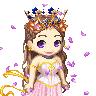 Zipperednutz's avatar