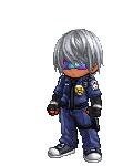 iKeirebu-Kazuhiko