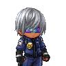 iKeirebu-Kazuhiko's avatar
