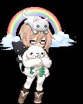 SleepyShion's avatar